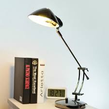Buy Table Lamps Cheap Table Lamps Inexpensive Table Lamps On Cheap Table Lamp