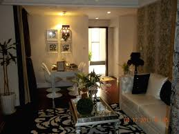 rent in usa apartment for rent suzhou sip