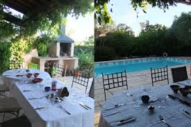 chambre d hote canet en roussillon villa indépendante au calme avec piscine entre à canet