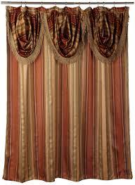 Shower Curtain Online Shower Shower Curtains Online Walmart Shopping Curtainsshower