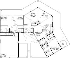 hexagon house grand designs house design