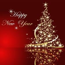 happy new year post card best happy new year card happy new year 2018 pictures