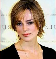 short hairstyles for long narrow face shortstyles and cuts for thick short hairstyles long faces women