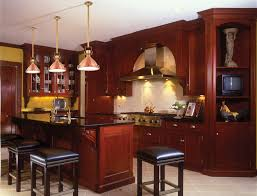 bar bathroom ideas styleture notable designs functional living spacesthe bar
