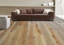 wire brushed engineered hardwood flooring meze