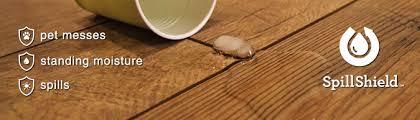 mannington laminate water resistant flooring sale save 30 60