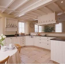 Cuisine Lambris - la decobelge mi casa les cuisines et autres lambris el lefébien