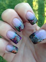 nail designs 2015 nail art designs 2015 nail designs pccala pink