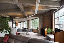 Loft Apartment Bedroom Ideas Lofts Furniture U0026 Home Design Ideas
