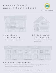 valley quality homes floor plans