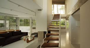 small summer house fresno house located in carilã argentina