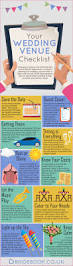 Best Wedding Planning Book Chic Steps To Wedding Planning 17 Best Ideas About Wedding