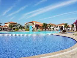 búzios beach resort brazil booking com