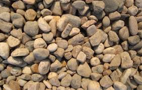 How To Calculate Cubic Yards Of Gravel Gravel Products Inc