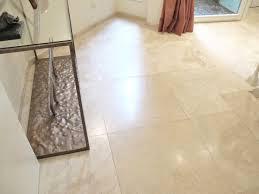 Moderne Wohnzimmer Fliesen Granit Im Wohnzimmer Fliesen U0026 Mehr Beige Fliesen Wohnzimmer
