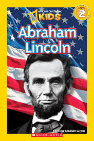 abraham lincoln and the gettysburg address scholastic