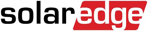 mitsubishi electric logo png unsere hersteller übersicht für wechselrichter und komponenten