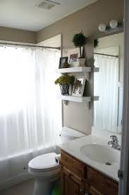 bathroom shelf ideas white bathroom shelves u2013 hondaherreros com