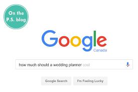 wedding planner cost the cost of a wedding planner wedding planner toronto