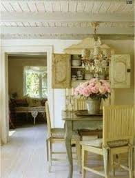 French Country Coastal Decor French Country Cottage Romancing Your Home French Cottage
