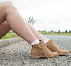 ugg boots sale schuh your inter season style questions been answered the schuh