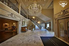 top nj wedding venue park chateau estate u0026 gardens