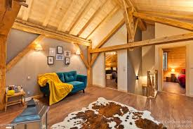 chambre d hote dans le jura chambre inspirational chambre d hote jura suisse high chambres d