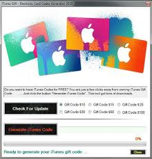 free gift card code the free itunes gift card codes home