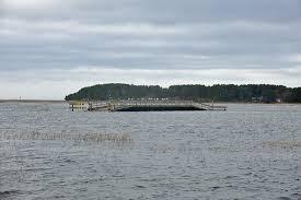 tidal scenic from eastham u0026 wellfleet