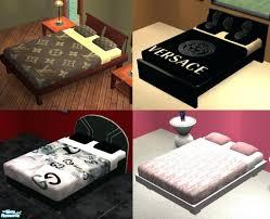 Gucci Crib Bedding Designer Bedding Sets Gucci Bedding Designs