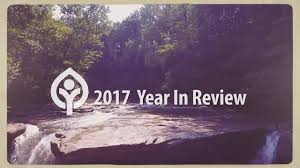 cleveland metroparks centennial celebration youtube cleveland metroparks 2017 year in review youtube