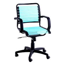 Office Chair Leather Design Ideas Target Chairs Office Interior Design Bungee Chair Fresh For Small