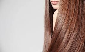 alimenti fanno bene ai capelli quali sono le spezie fanno bene ai capelli spezie per i capelli