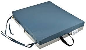 wheelchair cushions u2013 securesafetysolutions com