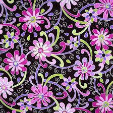 Shabby Chic Upholstery Fabric by Compare Prices On Shabby Chic Fabric Online Shopping Buy Low