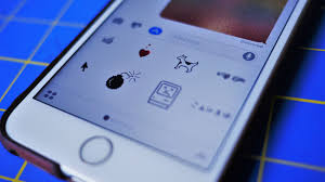 apps for messages in ios 10 how to add delete and manage apps cnet