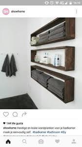 bathroom wall shelves ideas fabulous farmhouse open shelving diy projects page 6 of 11