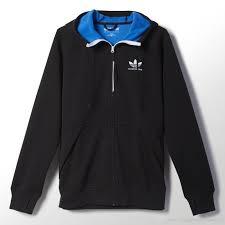 ugg sale nottingham bristol cheap adidas mens bonded hoodie clothing hoodies track tops uk sale jpg