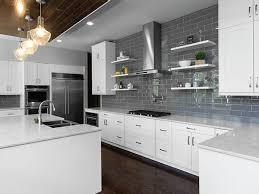 menards stock white kitchen cabinets strömma white klëarvūe cabinetry