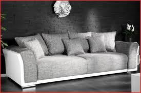 idée de canapé canapé 250 cm 105664 david author at royal sofa idée de canapé et