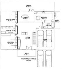 blueprint for house house plans philippines blueprints homes zone