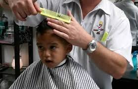 barbershop in orlando fl that does horseshoe flattop nathan s barber cuts 445 w hickpochee ave labelle fl 33935 yp com