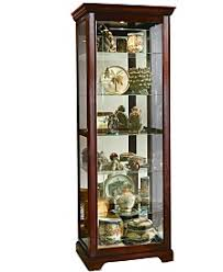 pantry cabinet shop for and buy pantry cabinet online macy u0027s