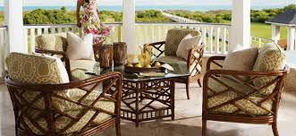 Furniture Intriguing Tommy Bahama Outdoor Furniture For Patio And - Tommy bahama style furniture