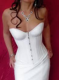 bustier bra for wedding dress white leather hayworth wedding dress white leather dress