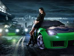 need for speed wallpaper wallpapersafari