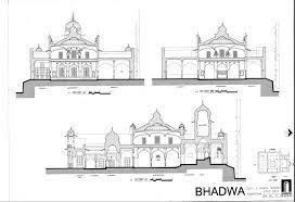 vaibhav u0027s portfolio website