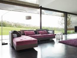 canapé nomade ligne roset sectional sofa nomade by ligne roset design didier gomez