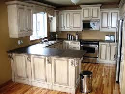 peinturer armoire de cuisine en bois cuisine armoire cuisine en mdf peinture armoire cuisine bois