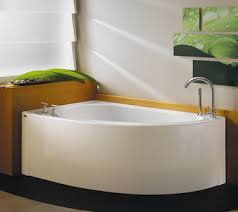 small bathtubs 48 best bathtub design 2017